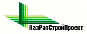 КазРатСтройПроект ТОО