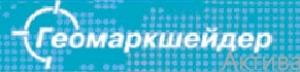Геомаркшейдер ООО