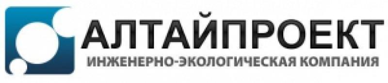 Алтайпроект ООО