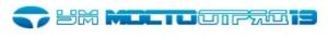 УМ Мостоотряд №19 ООО Управление Механизации Мостостроительного Отряда №19