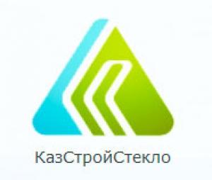 КазСтройСтекло ТОО