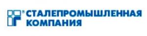 Сталепромышленная Компания АО СПК