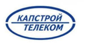 Капстрой Телеком ООО