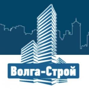 Волга-Строй ООО