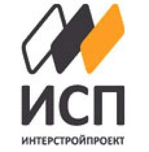 ИнтерСтройПроект ЗАО