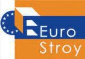 Еврострой ООО