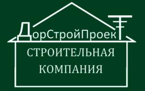 ДорСтройПроект ООО
