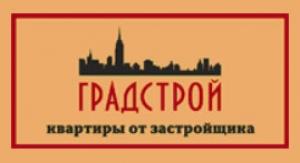 ГрадСтрой ООО