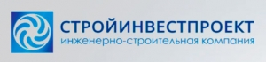 Стройинвестпроект ООО