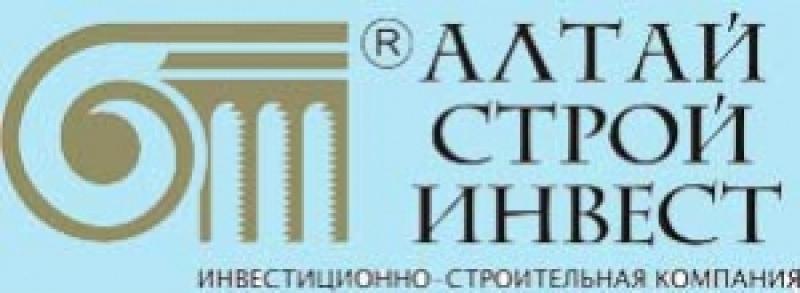 Алтайстройинвест ООО