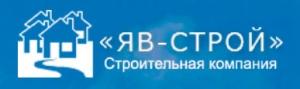 ЯВ-Строй ООО
