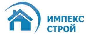 Импекс-Строй ООО