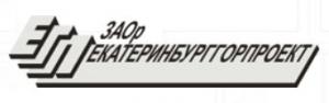 Екатеринбурггорпроект ЗАОр Закрытое Акционерное Общество Работников