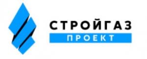 Стройгазпроект ООО