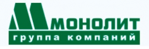 Монолит ЗАО