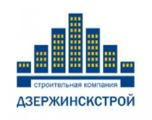 Дзержинскстрой ООО