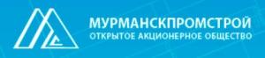 Мурманскпромстрой ОАО