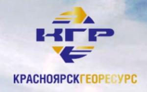 Красноярскгеоресурс ООО