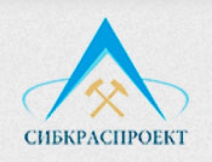 СибКрасПроект ООО