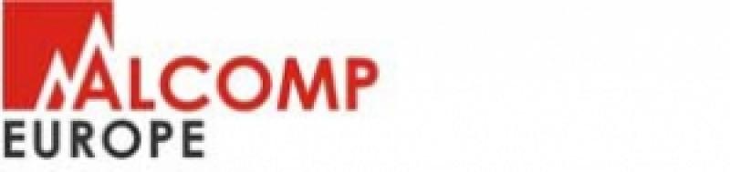 Алькомп-Европа ООО