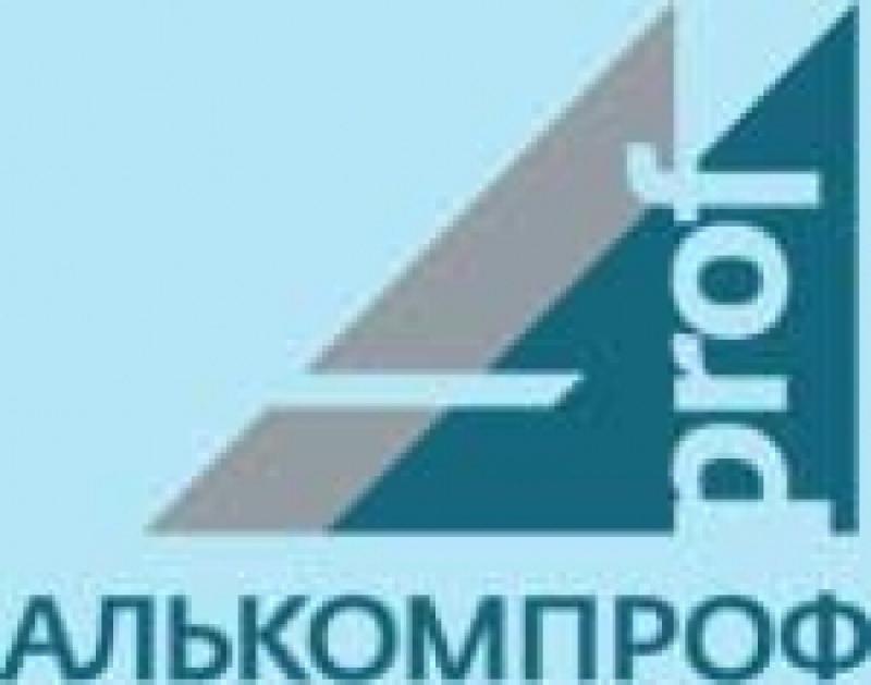 Алькомпроф ООО
