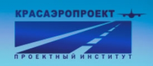 Красаэропроект ООО