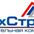 ТехСтрой ООО