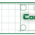 СРО Ассоциация Союз Проектировщиков Верхней Волги НП