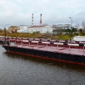 Порт Сокол ОАО