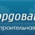Мордовавтодор ОАО