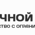 Речной Порт Уфа ООО