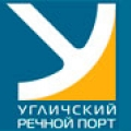Угличский Речной Порт ОАО