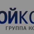 СтройКонтракт ГК Группа Компаний