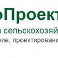 АгроПроектМонтаж ООО