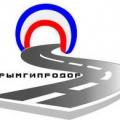 Крымгипродор ГУП