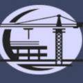 Корпорация Казжелдортрансстрой Строительно-Монтажный Поезд ст. Шымкент ТОО СМП-15 Шымкентский СМП