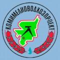 Комимелиоводхозпроект ОАО