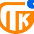 Гидротехническая Компания ТОО
