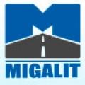 Мигалит ТОО Migalit