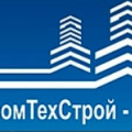 ПромТехСтрой-ПВ ТОО