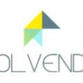 Солвендо ООО Solvendo