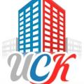 Инвестиционно-Строительная Компания ООО ИСК