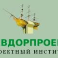 Севдорпроект Проектный Институт ОАО