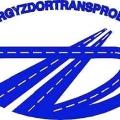 ГП ПИИ Кыргыздортранспроект Проектно-Изыскательский Институт КДТП