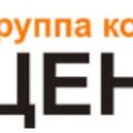 Центр ООО Группа Компаний