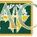 НО Беласдор Республиканская Ассоциация Дорожных Организаций