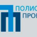Полиспроект ООО Архитектурно-Конструкторское Бюро