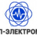 КИП-Электромонтаж ООО