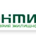 Континент ООО Строительная Компания