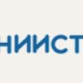 Сибниистромпроект ООО